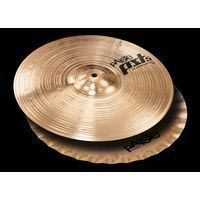 "Тарелки Hi-Hat 14"" Paiste 14"" PST5 Sound Edge Hi-Hat"