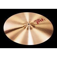 "Тарелка Paiste 14"" PST7 Thin Crash"