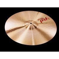 "Тарелка Crash 18"" Paiste 18"" PST7 Heavy Crash"