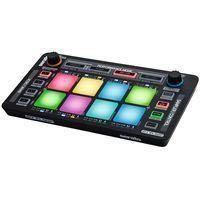 DJ-контроллеры купить по выгодной цене в интернет-магазине Мир Музыки