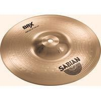 "Тарелка Sabian 10"" B8X Splash"
