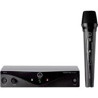 Вокальная радиосистема AKG Perception Wireless 45 Vocal Set A