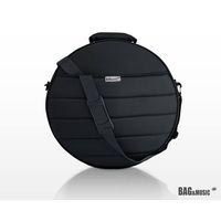 "Bag & Music SN plus 14''х6,5"" - BM1018"