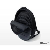 Bag & Music CBL plus 22'' - BM1014