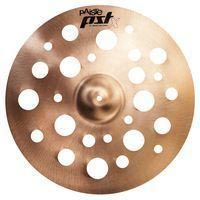 "Тарелка Crash 18"" Paiste 18"" PSTX Swiss Thin Crash"
