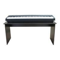 PianoStudio US1Y R