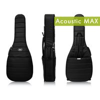 Bag & Music Acoustic PRO MAX BM1032
