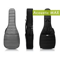 Bag & Music Acoustic PRO MAX BM1031