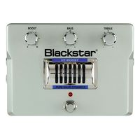 Ламповая педаль Blackstar HT-BOOST