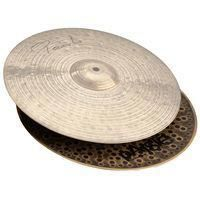"Paiste 14"" Hi-Hat Mark I BOTTOM Dark Energy"