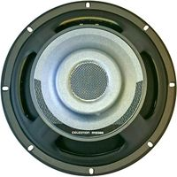 Динамик широкополосный Celestion Truvox TF1230S (T5832)