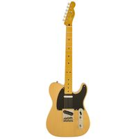 Электрогитара Squier Classic Vibe Tele 50`s Butterscotch Blonde