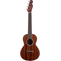 Укулеле-тенор Fender Ukulele Hau`Oli All Laminate