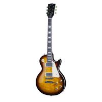 Электрогитара Gibson Les Paul Traditional Premium Finish 2016 T Hon
