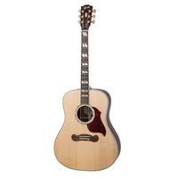 Акустическая гитара Gibson Songwriter Studio Antique Natural
