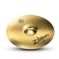 Zildjian 16` Planet Z Crash