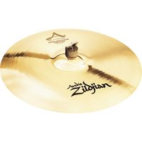"Тарелка Crash 18"" Zildjian 18` A` Custom Projection Crash"