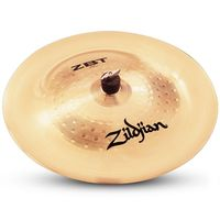 "Тарелка China 18"" Zildjian 18` ZBT China"