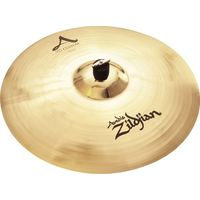 Тарелка Zildjian 20` A` Custom Crash