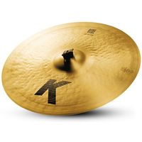 "Тарелка Ride 20"" Zildjian 20` K` Ride"