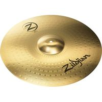 Zildjian 20` Planet Z Ride