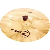 Zildjian Planet Z 18` Crash