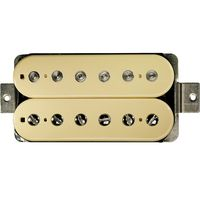 Хамбакер для электрогитары DiMarzio PAF 36Th Anniversary Bridge Cream DP223CR