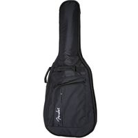 Fender Urban Bass Gigbag