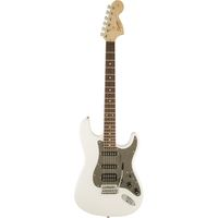 Электрогитара Squier Affinity Stratocaster HSS RW Olympic Whi