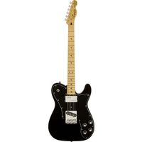 Электрогитара Squier Vintage Modified Telecaster Custom MN Bl