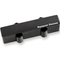 Seymour Duncan SJB-5N 5-STR Jazz Bass Neck
