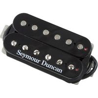 Хамбакер для электрогитары Seymour Duncan SH-6N Duncan Distortion Neck