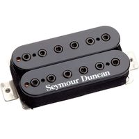 Хамбакер для электрогитары Seymour Duncan TB-10B Full Shred Trembucker