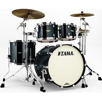 Ударная установка Tama SM42ZS-PBK StarClassic Maple Japan Custom