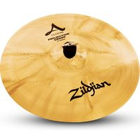 Zildjian 17` A` Custom Projection Crash
