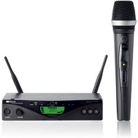 Вокальная радиосистема AKG WMS470 D5 Vocal Set BD8