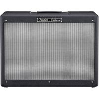 Гитарный кабинет Fender Hot Rod Deluxe 112 Enclosure BK