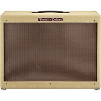 Гитарный кабинет Fender Hot Rod Deluxe 112 Enclosure Tweed