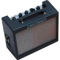 Мини-комбо для электрогитары Fender MD20 Mini Deluxe Amplifier