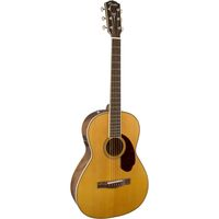 Fender PM-2 Standart Parlor Natural