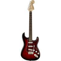 Электрогитара Squier Standard Strat RW Antique Burst