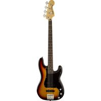 Бас-гитара Squier Vintage Modified Precision Bass PJ 3-Color Sunburst