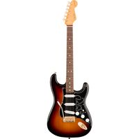 Электрогитара Fender Stevie Ray Vaughan Stratocaster RW 3-Color Sunburst