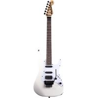 Электрогитара Jackson Adrian Smith SDX Signature RW Snow White