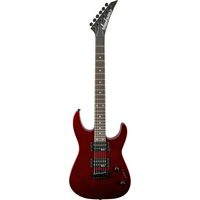 Электрогитара Jackson JS12 Dinky Metallic Red