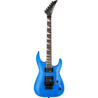 Электрогитара Jackson JS32 Dinky Arch Top Bright Blue