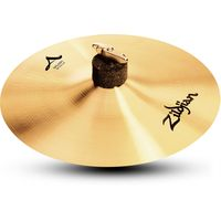 Тарелка Zildjian 10` A` Splash