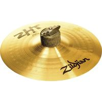 Тарелка Zildjian 10` ZHT Splash