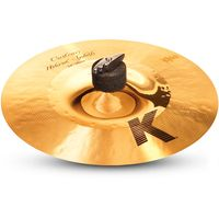 Тарелка Zildjian 11` K` Custom Hybrid Splash