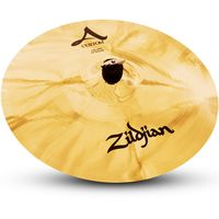 Тарелка Zildjian 17` A` Custom Crash